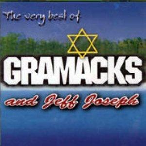 Image for 'Grammacks'