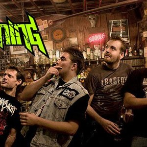 Bild för 'The Shining'