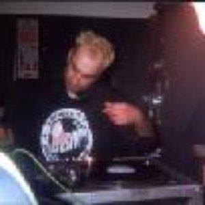 Image pour 'DJ Freak'