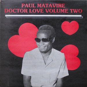 Image for 'Paul Matavire'