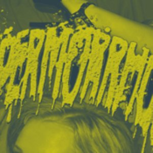 Image for 'Spermorrhoea'