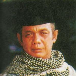Image for 'Kang Ibing'