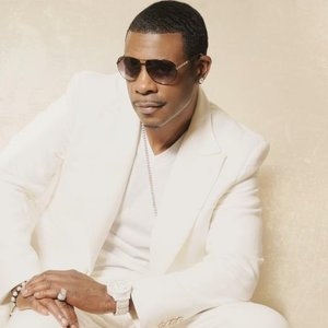 Image for 'Keith Sweat (Featuring Roger Troutman)'