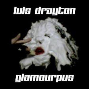 Image for 'Luis Drayton'