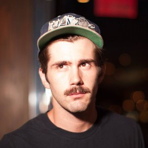 Image for 'Nick Mullen'