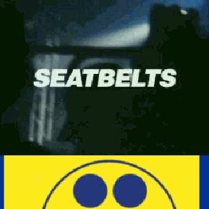 Immagine per 'Seatbelts, Hideyuki Takahashi'