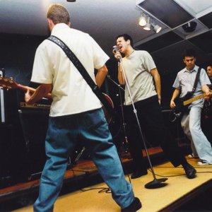 Image for 'Swingset In June'