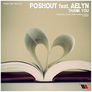 Image for 'Poshout feat. Aelyn'
