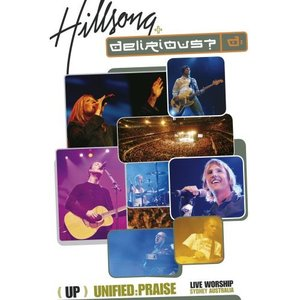 Image for 'Delirious?/Hillsong'