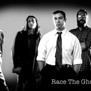 Image for 'Race the Ghost'