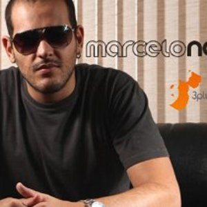 Imagem de 'Marcelo Nassi'