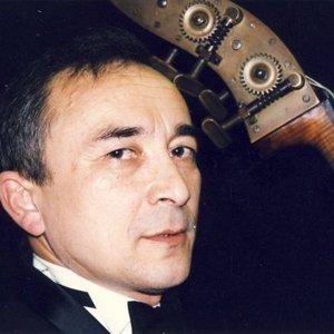 Image for 'Рустем Габдуллин'
