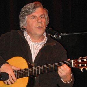 Image for 'Andrzej Mróz'