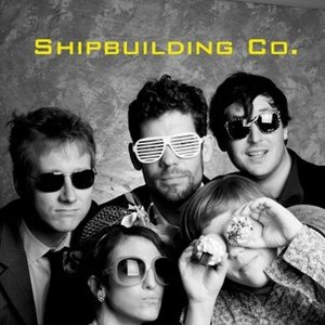 Image for 'Shipbuilding Co.'
