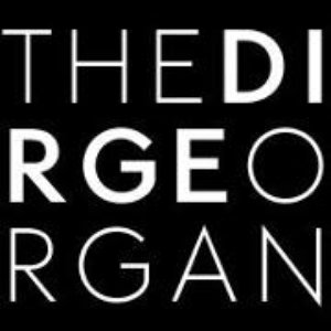 Image for 'The Dirge Organ'