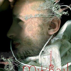 Image for 'Mikhail Karikis'