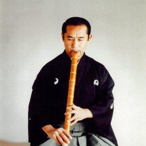 Image for 'Kifu Mitsuhashi'