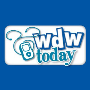 Image for 'WDW Today'