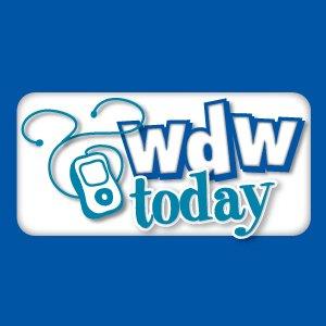 Imagen de 'WDW Today'