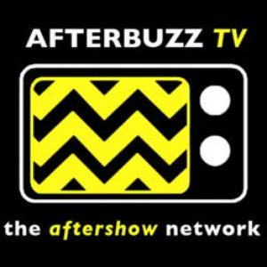 Image for 'AfterBuzz TV Network'
