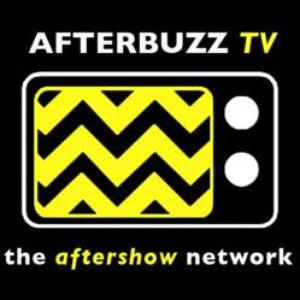Imagem de 'AfterBuzz TV Network'