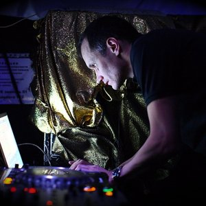 Image for 'DJ Suhov'