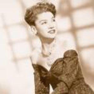 Bild für 'Una Mae Carlisle And Her Jam Band'