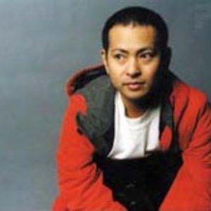 Bild für 'Ko Kimura'