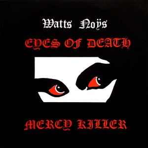 Image for 'Watts Noÿs'