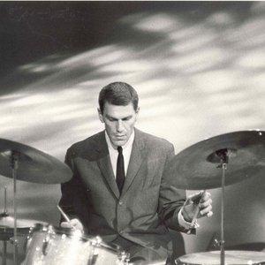 Bild für 'Stan Levey'