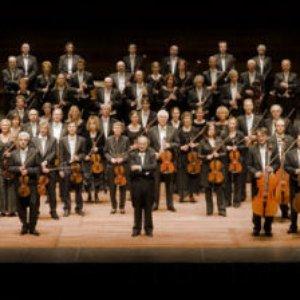 Bild för 'Noord Nederlands Orkest'