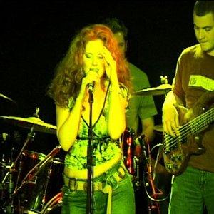 Image for 'Black Rock feat. Debra Andrew'