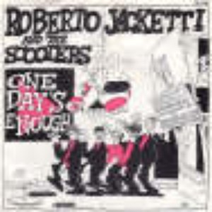 Image for 'ROBERTO JACKETTI'