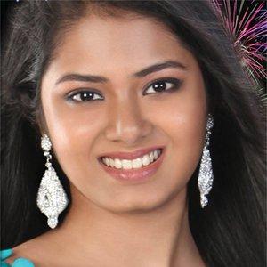Image for 'Anweshaa'