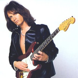 Image for 'Chris Impellitteri'