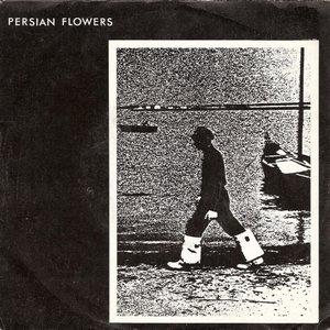 Image for 'Persian Flowers'