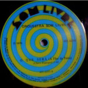 Image for 'Orquestra Som Livre'