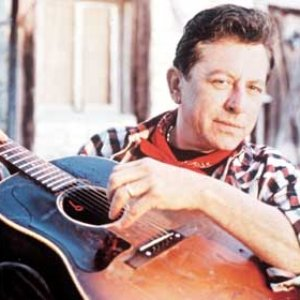 Image for 'Joe Ely'