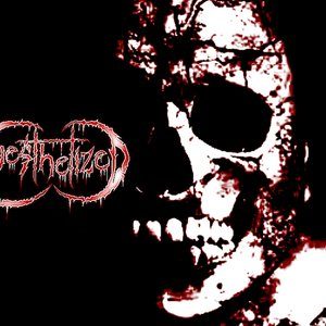 Image for 'Anesthetized'