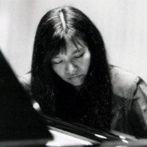 Image for 'Satoko Fujii'