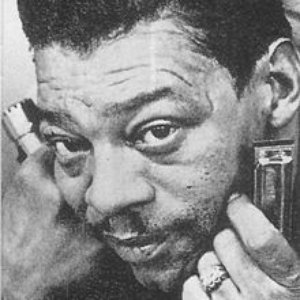 Image for 'Little Walter and His Jukes'