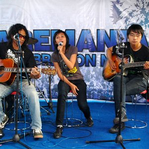 Image for 'Arema Voice'