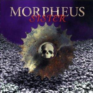Imagen de 'Morpheus Sister'