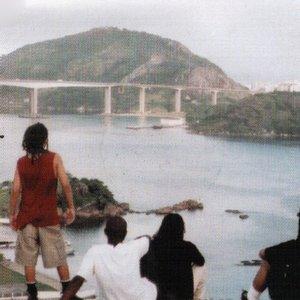 Image for 'Herança Negra'
