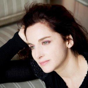 Image for 'Emmanuelle Haim'