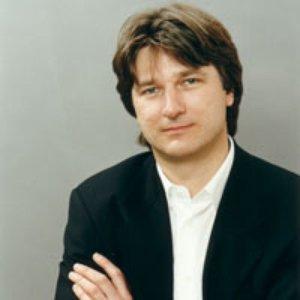 Image for 'Stephan Schmidt'