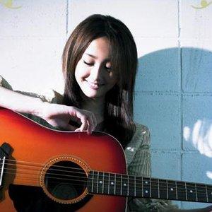 Image for '雨音薫'
