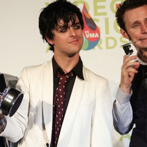 Image for 'Green Day vs. Nelly'