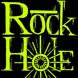 Image for 'Rock Hole'