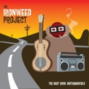 Immagine per 'The Ironweed Project'